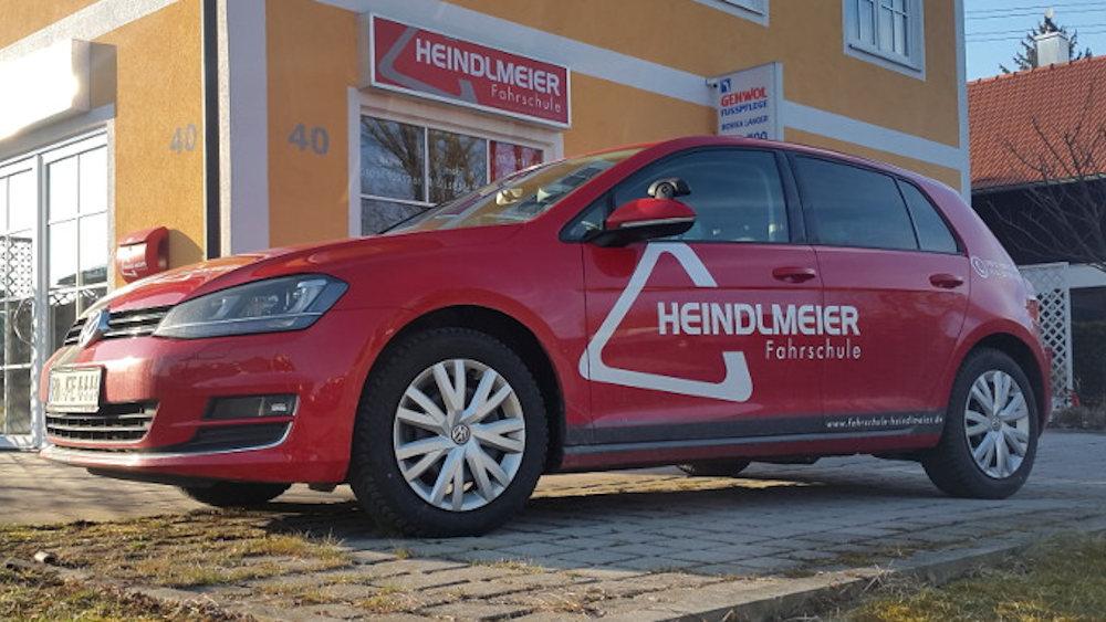 heindlmeier-vw-01